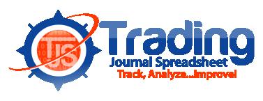 trading-journal-spreadsheet