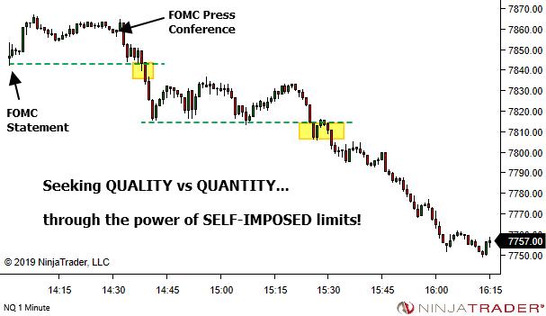 <image: Quality Vs Quantity>