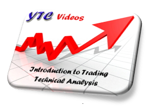 logo - ytc - introduction to technical analysis