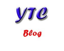 ytc-thumbnail-blog