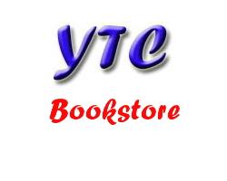 YTC Bookstore image