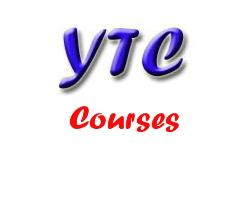 YTC Courses image