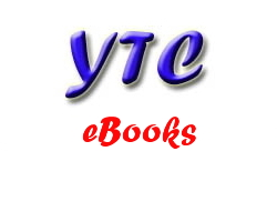 YTC eBooks image
