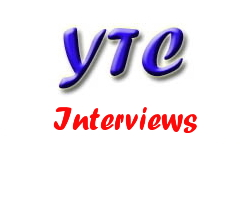 YTC Interviews image