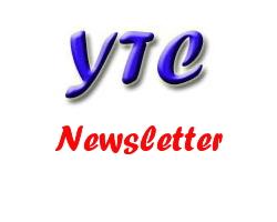 ytc-thumbnail-newsletter