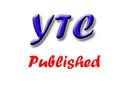 YTC Published image