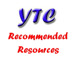 ytc-thumbnail-resources