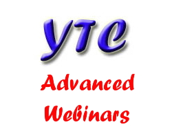 ytc-thumbnail-webinars-advanced