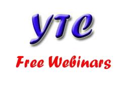 ytc-thumbnail-webinars-free