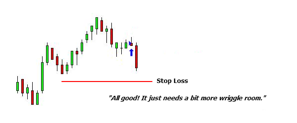 <image: What's going on when you hold past the stop?>