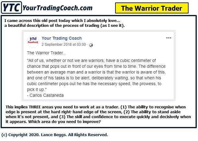 <image: The Warrior Trader>