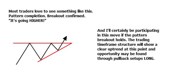<image: Failure Scenarios>