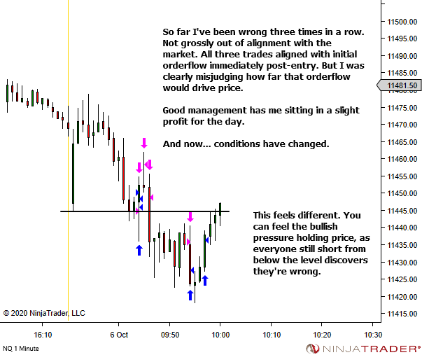 <image: I get MANY trades wrong. It's part of the game.>