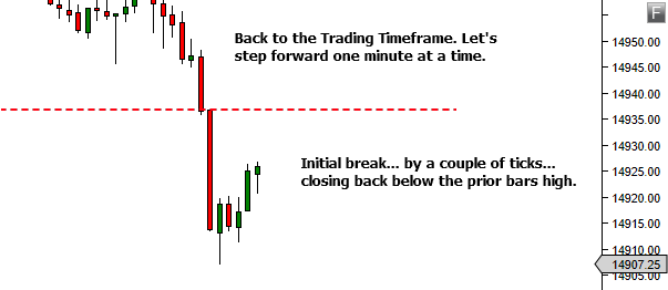<image: Pullback... with a hidden trap>