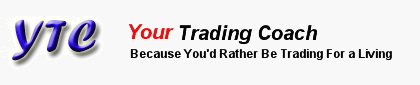 YourTradingCoach
